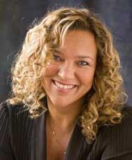 Catherine Crosslin