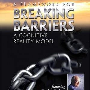 guide_breakingBarriers