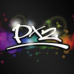 logo_px2