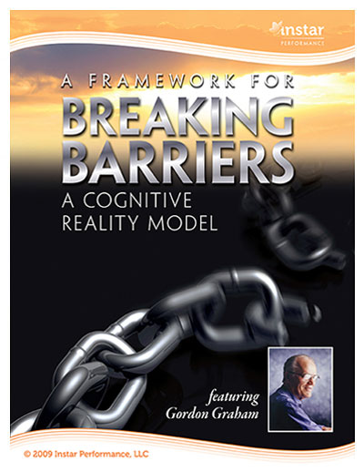 A Framework for Breaking Barriers